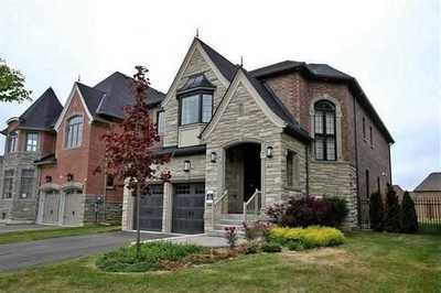 37 Sim Hill Cres,  N5205692, King,  for sale, , Mary Najibzadeh, Royal LePage Your Community Realty, Brokerage*