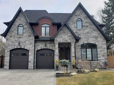 1160 Greening Ave,  W5163209, Mississauga,  for sale, , ZORICA GRUJIC, Sutton Group Realty Systems Inc, Brokerage *