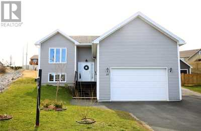 13 Howard Avenue,  1229317, Paradise,  for sale, , Dwayne Young, HomeLife Experts Realty Inc. *
