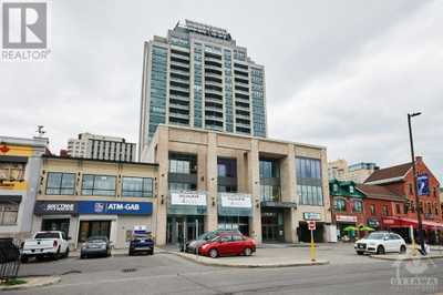 90 GEORGE STREET UNIT#601,  1238438, Ottawa,  for sale, , Chris Tremblay, ROYAL LEPAGE TEAM REALTY, Brokerage*