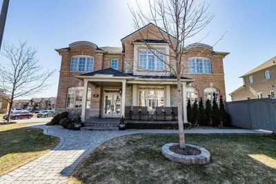 16 Niceview Dr,  W5193675, Brampton,  for sale, , Kulwant Boyal, Century 21 Paramount Realty Inc., Brokerage*