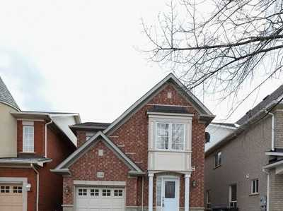 114 Penbridge Circ,  W5199932, Brampton,  for sale, , Kelly Gill, INTERCITY REALTY INC.