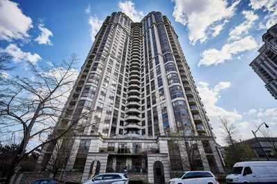 2317 - 80 Harrison Garden Blvd,  C5210012, Toronto,  for sale, , ZENY MANINANG, HomeLife/Bayview Realty Inc., Brokerage*