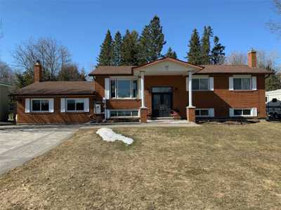 68 Mill St E,  S5168081, Springwater,  for sale, , Opal Hustins, ROYAL LEPAGE YOUR COMMUNITY REALTY