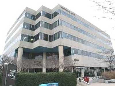 2000 Credit Valley Rd,  W5092280, Mississauga,  for lease, , Michelle Whilby, iPro Realty Ltd., Brokerage