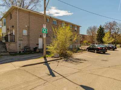 90 Tisdale St S,  X5217552, Hamilton,  for sale, , Harpreet Dhillon, RE/MAX Realty Services Inc., Brokerage*
