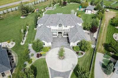 Pic_of_house