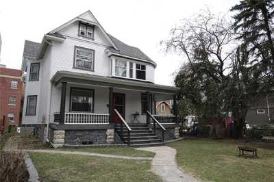 603 Gertrude Avenue,  202110005, Winnipeg,  for sale, , Terry Isaryk, RE/MAX Performance Realty