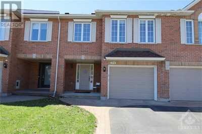 54 MACASSA CIRCLE,  1239392, Ottawa,  for rent, , Megan Razavi, Royal Lepage Team Realty|Real Estate Brokerage