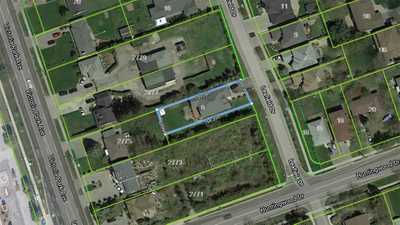 6 Leafield Dr S,  E5214375, Toronto,  for sale, , Bruce & Heather Anderson, RE/MAX All-Stars Realty Inc., Brokerage *