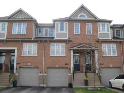 880 Scollard Crt,  W5202213, Mississauga,  for sale, , Paul Fuller, RE/MAX REAL ESTATE CENTRE INC.
