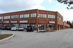 1200 Speers Rd,  W5217849, Oakville,  for lease, , Maria and Stephen  Swannell, SUTTON GROUP QUANTUM REALTY INC., BROKERAGE*