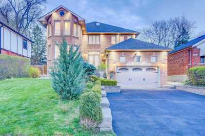 19 Thatcher Ave,  E5215418, Toronto,  for sale, , Fran         Hakimi        , Sutton Group-Admiral Realty Inc., Brokerage *