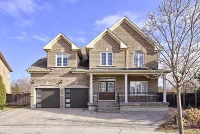 135 Rivermill Cres N,  N5203981, Vaughan,  for sale, , Simon Best, HomeLife/Cimerman Real Estate Ltd., Brokerage*