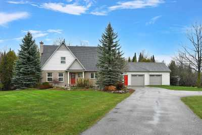 246047 County Rd 16 Rd,  X5214985, Mono,  for sale, , Lidia Zamostean, eXp Realty, Brokerage *
