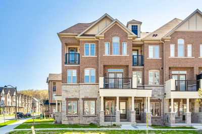 57 Cornell Centre Blvd,  N5216857, Markham,  for sale, , Manuel         Choi        , ROYAL LEPAGE REAL ESTATE SERVICES LTD., Brokerage *
