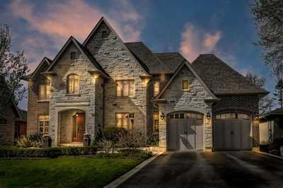176 Hollingsworth Dr,  N5213191, King,  for sale, , SERGIO  BROTTO, Royal LePage Your Community Realty, Brokerage