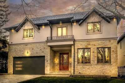 219 Bayview Fairways Dr,  N5184413, Markham,  for sale, , Mary Najibzadeh, Royal LePage Your Community Realty, Brokerage*