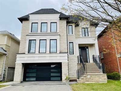23 Oak Ave,  N5202053, Richmond Hill,  for sale, , Mary Najibzadeh, Royal LePage Your Community Realty, Brokerage*