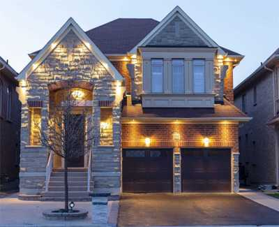 116 Lindbergh Dr W,  N5219119, Vaughan,  for sale, , Adnan Rabbani, Welcome Home Realty Inc., Brokerage*