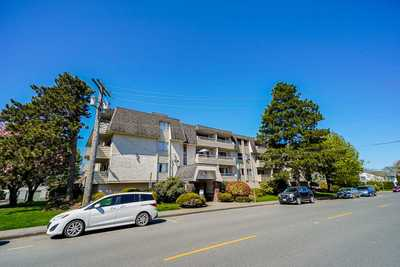 110 - 9477 COOK STREET,  R2569116, Chilliwack,  for sale, , Clayton Newberry, Pathway Executives Realty Inc.