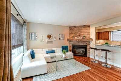 1024 Pinegrove Rd,  W5190310, Oakville,  for sale, , Lidia Zamostean, eXp Realty, Brokerage *