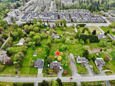 7112 207 STREET,  R2572841, Langley,  for sale, , Trey Cerrato, HomeLife Benchmark Realty Corp.