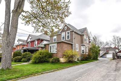 71 YOUNG Street,  H4104663, Welland,  for sale, , Richard Denninger, Apex Results Realty Inc., Brokerage*