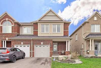 1 Courtland Cres,  N5198027, East Gwillimbury,  for sale, , Paul Fuller, RE/MAX REAL ESTATE CENTRE INC.