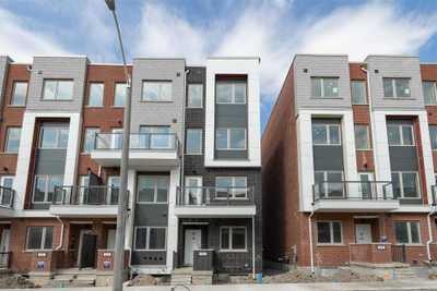 66 William Duncan Rd,  W5219395, Toronto,  for rent,