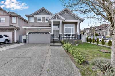 7149 148A STREET,  R2562130, Surrey,  for sale, , Bill Bains, Sutton Group - Alliance Real Estate Services