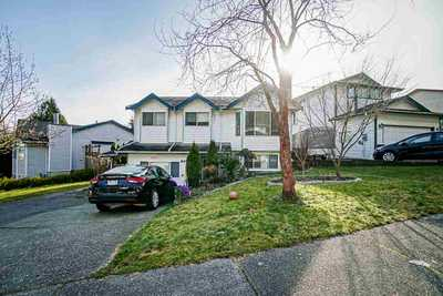 8056 138 STREET,  R2550503, Surrey,  for sale, , Bill Bains, Sutton Group - Alliance Real Estate Services