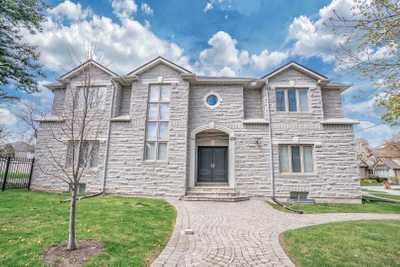 2 Montford Dr,  C5219853, Toronto,  for sale, , Sohail Shah, RE/MAX Ultimate Realty Inc., Brokerage *