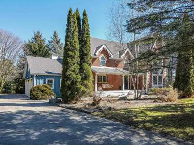 16149 Heart Lake Rd,  W5179466, Caledon,  for sale, , Rachael Brassard, iPro Realty Ltd., Brokerage