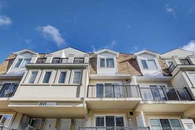 3045 Finch Ave,  W5220166, Toronto,  for rent,