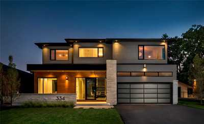334 Southview Rd,  W5211316, Oakville,  for sale, , Marwan Zahra, Royal LePage Signature Realty, Brokerage