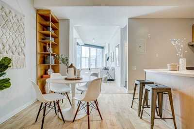 50 Camden St,  C5210024, Toronto,  for sale, , Hasan Shibly, ON THE BLOCK Brokerage