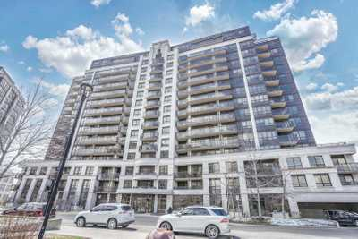 1070 Sheppard Ave W,  W5219874, Toronto,  for sale, , Ramandeep Raikhi, RE/MAX Realty Services Inc., Brokerage*