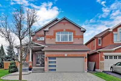 32 White Cedar Dr,  N5220316, Markham,  for sale, , Pirasanna Vinay, RE/MAX Royal Properties Realty Ltd., Brokerage