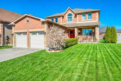 10 Hudson Dr,  N5211982, Vaughan,  for sale, , Better Homes and Gardens Real Estate Signature Service,