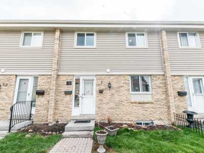 6699 Falconer Dr,  W5205362, Mississauga,  for sale, , Fawad Sheikh, iPro Realty Ltd Brokerage*