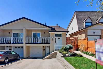 3126 Lednier Terr,  W5212989, Mississauga,  for sale, , Ramandeep Raikhi, RE/MAX Realty Services Inc., Brokerage*
