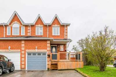 11 Potter Cres,  N5220882, New Tecumseth,  for sale, , HomeLife Success Realty Inc., Brokerage*