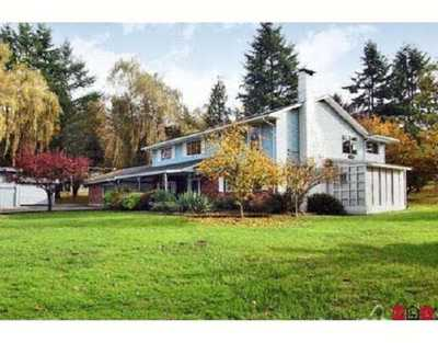 Street information unavailable ,  R2565579, Surrey,  for sale, , SP Gill , HomeLife Benchmark Realty*