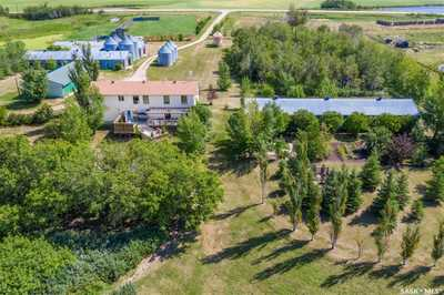Rural Address ,  SK852752, Prince Albert Rm No. 461,  for sale, , Michelle Nelson, Realty Executives Saskatoon