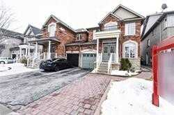 13 Overture Lane,  W5221067, Brampton,  for sale, , Farhan Mithani, Century 21 Green Realty Inc., Brokerage *