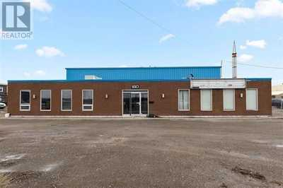 180 Industrial Park CRES,  SM131773, Sault Ste. Marie,  for lease, , Steve & Pat McGuire, Exit Realty Lake Superior, Brokerage*