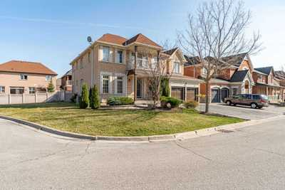 17 Janetville St,  W5221132, Brampton,  for sale, , Harpreet Dhillon, RE/MAX Realty Services Inc., Brokerage*