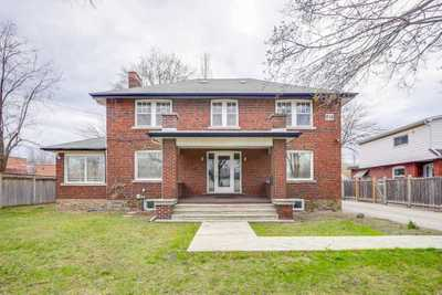 816 Southdown Rd,  W5201298, Mississauga,  for sale, , Shellie Clarke, Cityscape Real Estate Ltd., Brokerage