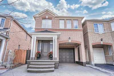 3 Platinum Dr,  W5221485, Toronto,  for sale, , Nella Sachar, Right at Home Realty Inc., Brokerage*